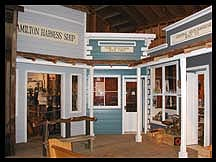 Exhibit Barn